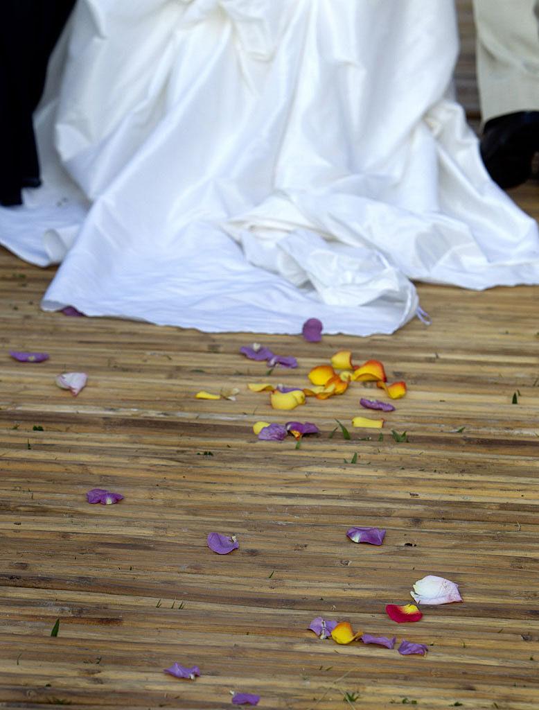 03_24_wedding ceremony keepers