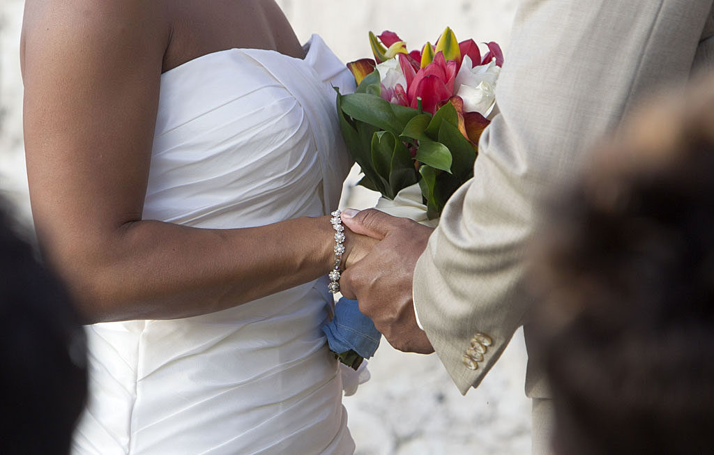 03_26_wedding ceremony keepers