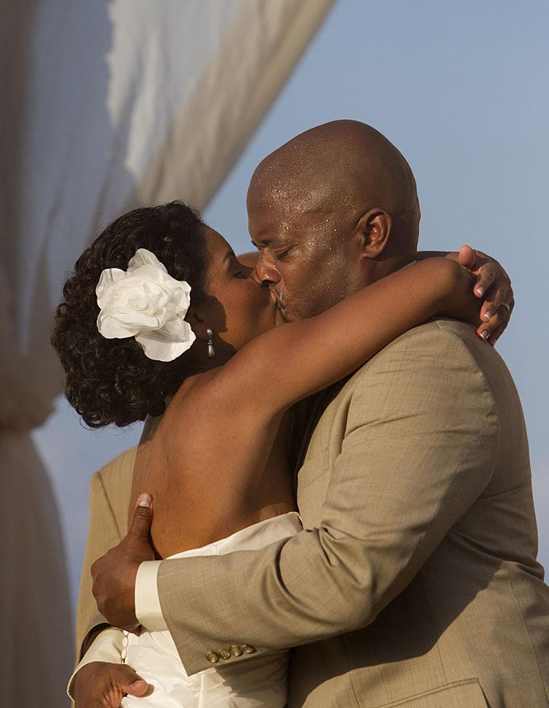 03_33_wedding ceremony keepers