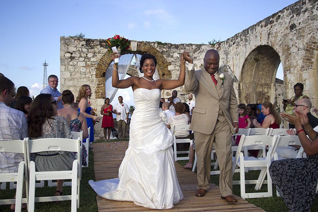 03_44_wedding ceremony keepers