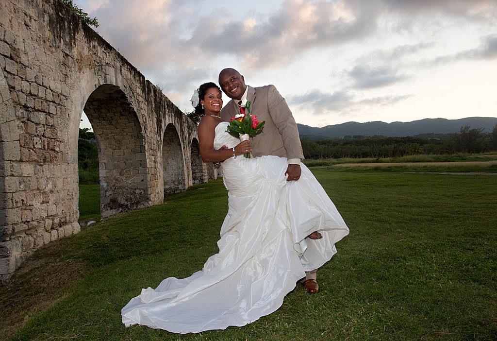 04_45_wedding portrait keepers