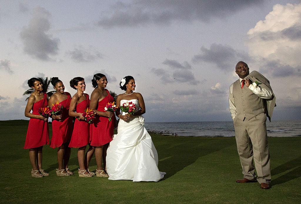 04_66_wedding portrait keepers