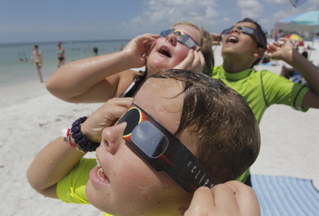"""DIRK SHADD   