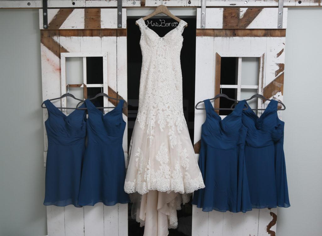wedding_Michelle Phil__getting ready_006