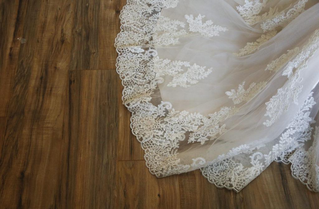 wedding_Michelle Phil__getting ready_050