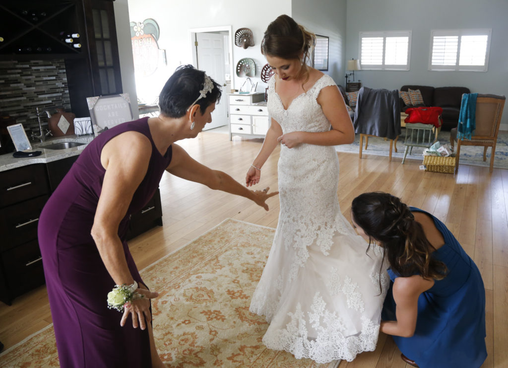 wedding_Michelle Phil__getting ready_074